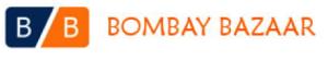 Bomaby Bazaar