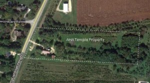 Temple Property-2